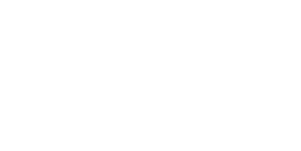 Just Smile München